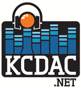 KCDACface