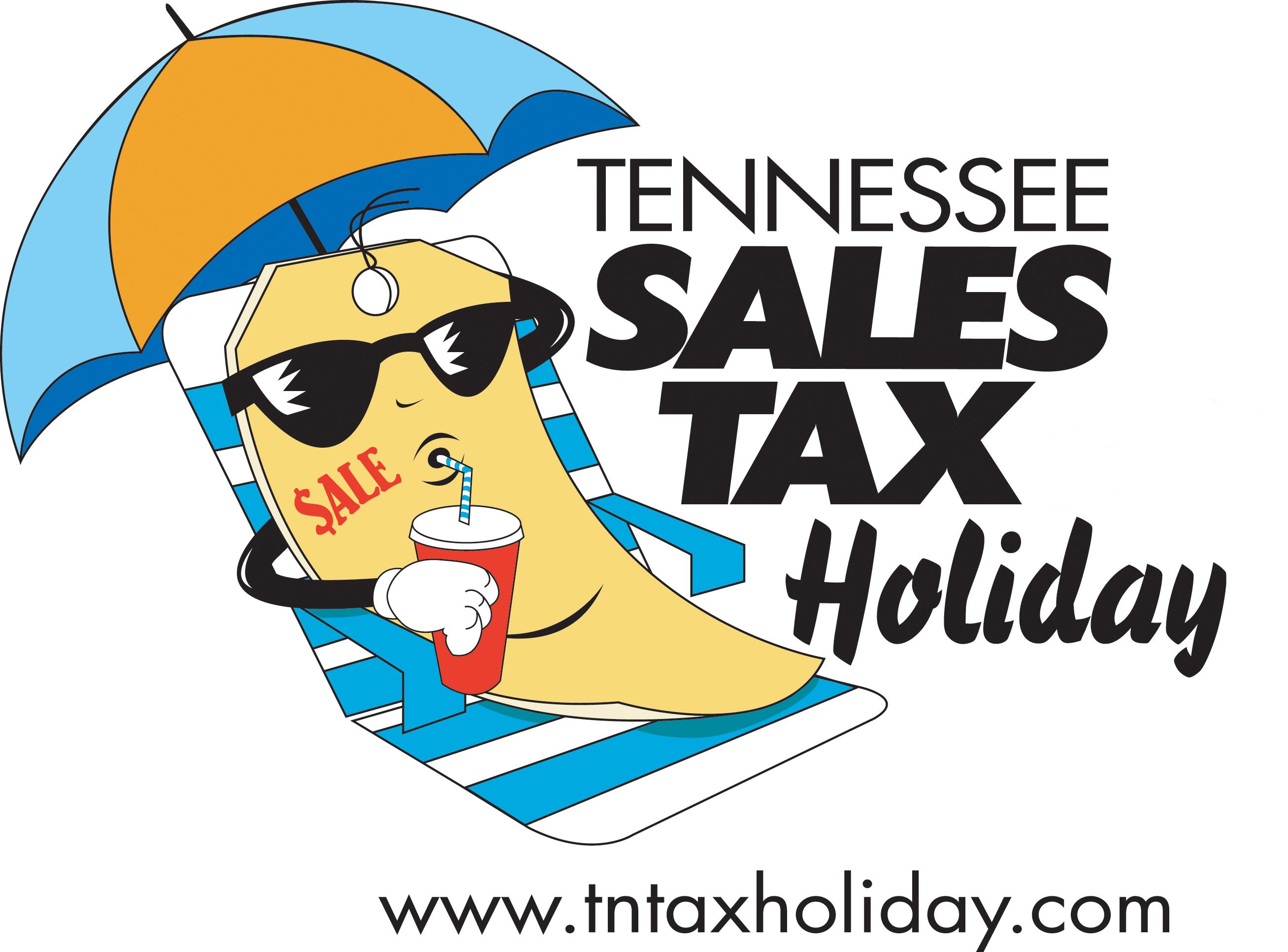 TN Tax