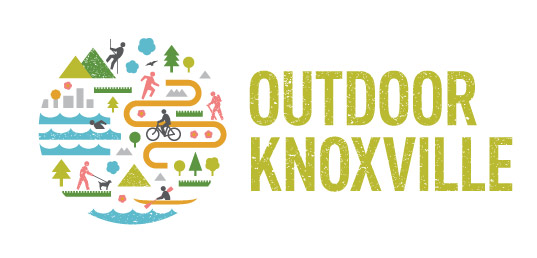 outdoor-knoxville-logo