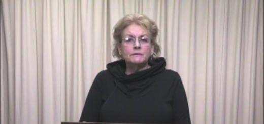 Donna G. Lucas