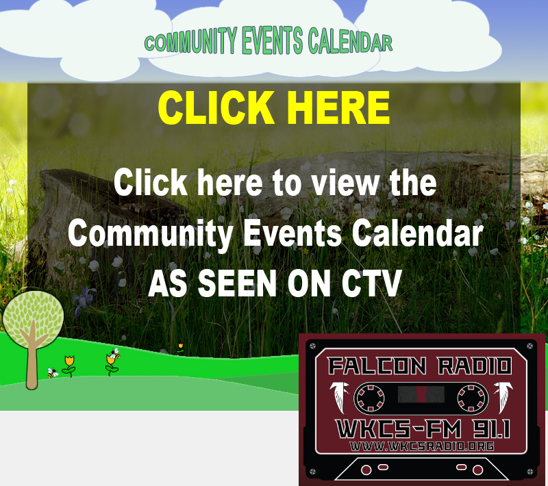 Community Television of Knoxville | ctvKnox org – Providing